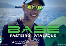 BEAT ATABAQUE RASTEIRO MC KAVERINHA 2020 PARA COMPOSIÇÃO ( REI DOS BEATS )