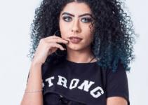 Acapella MC Bruna Alves – Me Desculpa Pai, me Desculpa Mãe
