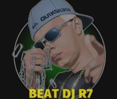 Beat DJ R7-Mc Flavinho e Mc Gw-Senta e Prende (Dj Juhzinho)