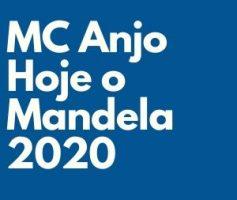 Acapella MC-Anjo-Hoje-o-Mandela-2020