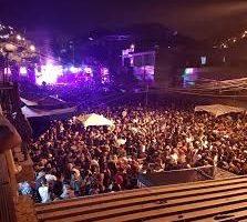 ACAPELLA – ELAS QUE O DJ DO BAILE O FAMOSO CACHORRÃO