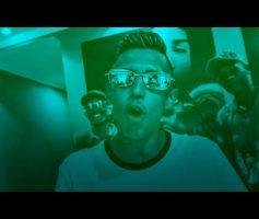 Beat Harpa / Para Compor / Estilo MC Kaverinha / Prod: (DJ Biel Maestro)