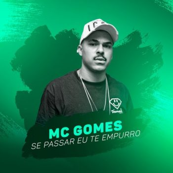 ACAPELLAS MC GOMES 2020 – KondZilla Records