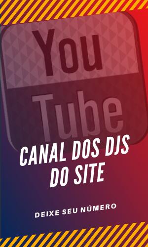 CANAL DOS DJ'S DO SITE COLA COM NOIS CARAII