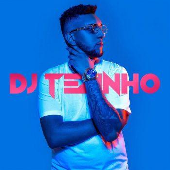 ENTRADAS PARA FUNK-RAVE – ESTILO DJ TEZINHO 💣