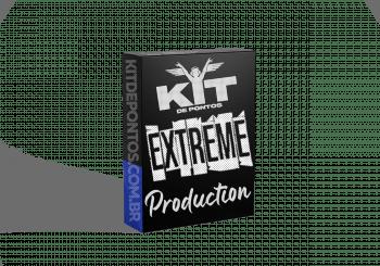 Extreme Production