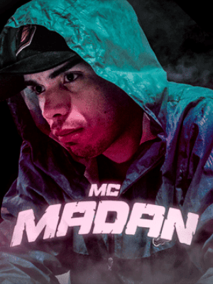 Acapellas MC MADAN