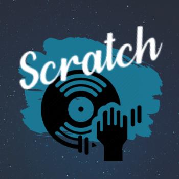 Pack Efeitos Scratch