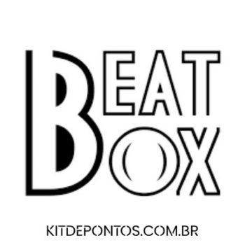 Pack BeatBox 59 Samples Tudo Cortado no Esquema Pra Fazer Beat 🔥