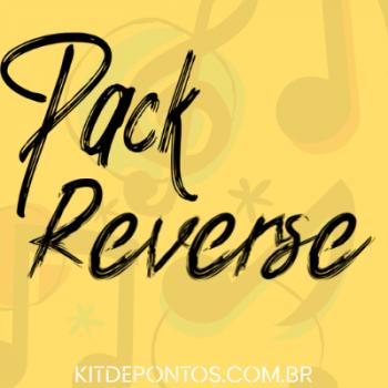 Pack Reverse