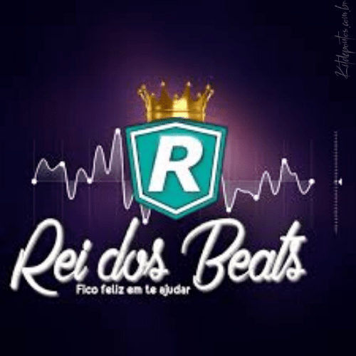 O MAIOR CANAL DE BEATS DO YOUTUBE INSCREVA-SE