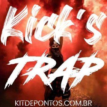 Kick's TRAP