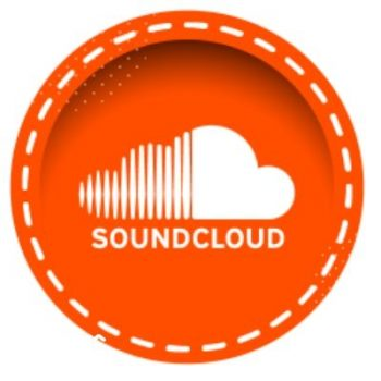OS MELHORES SOUNDCLOUDS PARA DJS