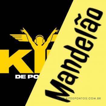 Medley Acapellas MC Rapha Ph – Exclusivas 2k20 – 27 MINUTOS