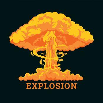Pack de Impact – Explosões 💣