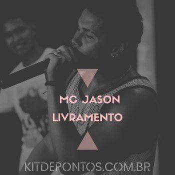 ACAPELLA – MC JASON LIVRAMENTO