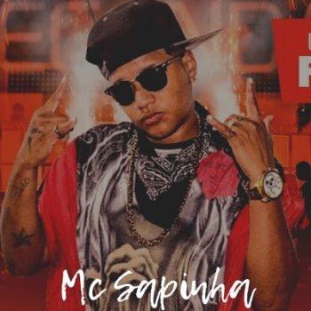 ACAPELA – MC SAPINHA – ELA TA LOUQUINHA/SENTADINHA (Exclusiva) 🚀