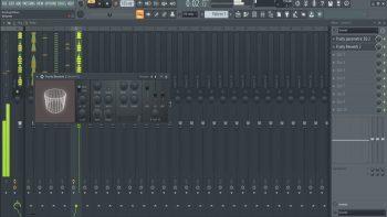 COMO FAZER UM BEAT DE TRAP – DJ GUIL BEATS