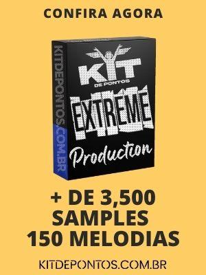 EXtreme Production – Garantia de Qualidade