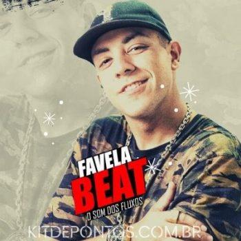 ACAPELLAS MC RAFA 22 ( QUARENTENA ) #FAVELABEAT