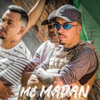 MEGA PACK 39 ACAPELLAS MC MADAN FUNK RAVE VS MANDELÃO – SÓ AS EXCLUSIVAS 🔥💥💣  🚀