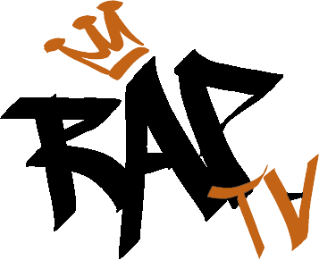 Confira Agora RapTV
