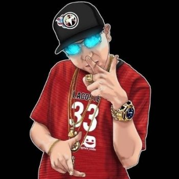 BEAT DJ GUUGA