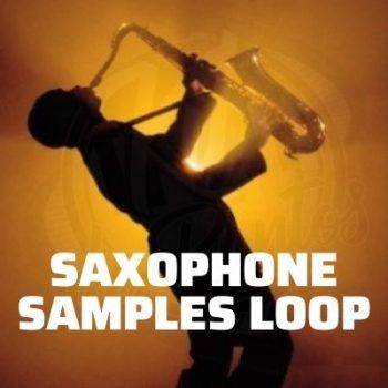 Saxophone Samples Loop – [PONTINHOS DE SAX PRA FAZER AQUELES TRAÇADINHO MAROTO]