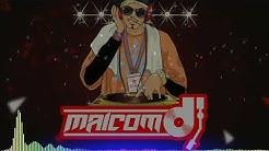 RAVE AGRESSIVA – VIRA CARA PRA PAREDE ( MAICOM DJ – FAVELA BEAT )