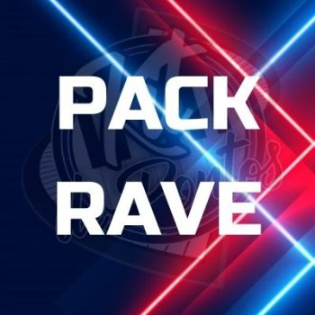 PACK FUNK RAVE  💣
