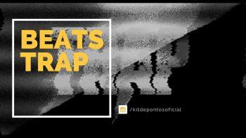 PACK BEAT'S DE TRAP