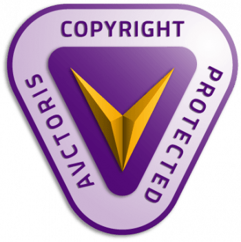 Avctoris | Copyright | Direito Autoral  – ATENÇÃO MC'S FAÇA O REGISTRO DA SUA MÚSICA