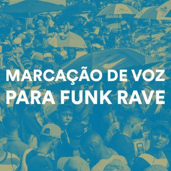 PACK DE MARCAÇÃO DE VOZ PARA FUNK MANDELÃO, FUNK RAVE, MAGRÃO E AGRESSIVO