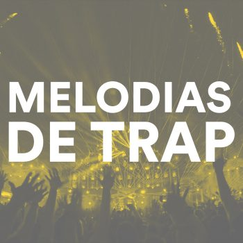SUPER PACK DE MELODIAS DE TRAP ESTILO MATUÊ, TRAVIS SCOTT E YOUNG THUG