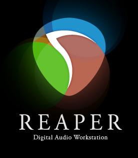 Projeto Reaper – DJ Juhzinho (Bloco das Put@S Feat Mc 7Belo & Mc BN)