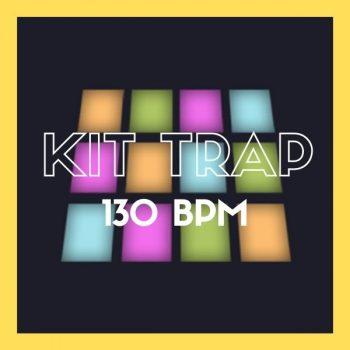 KIT TRAP 130 BPM