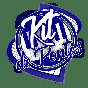 COMUNIDADE DOS DJS KITDEPONTOS