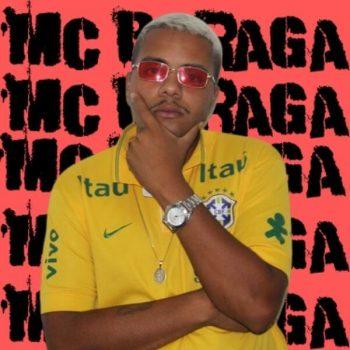 MEDLEY ACAPELLAS – MC BURAGA 2021 – MANDELADAAA 🚀