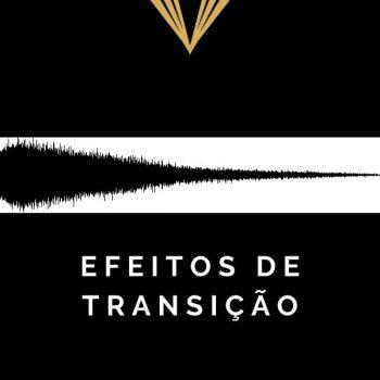 """PACK EFEITOS DE TRANSIÇÃO – """"VENTO"""""""