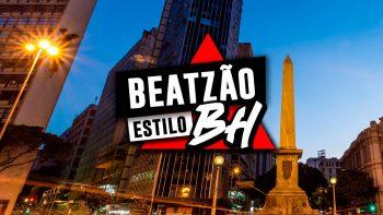Produzindo um Beatzão estilo BH com SAMPLES para Download