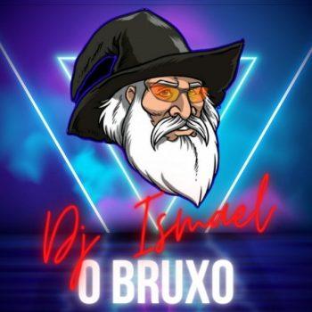 PACK DJ ISMAEL O BRUXO 3GB'S
