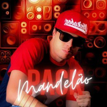 PACK MANDELÃO – DJ RIQUE SALES 🔥