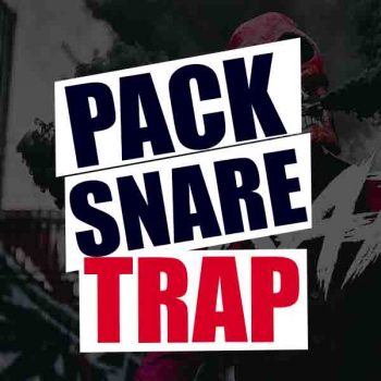 PACK SNARE TRAP