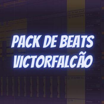 PACK BEATS DAS ANTIGA – DJ VICTOR FALÇÃO